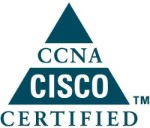 PC-BRIESE CCNA