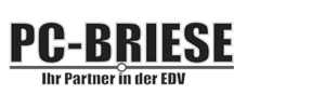 PC-BRIESE IT SERVICE Kelheim